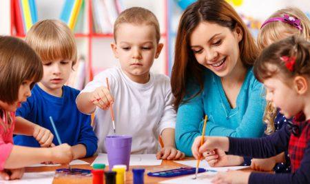 El impacto del Corona Virus en la educación escolar