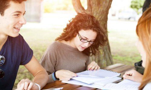 Curso Exámenes Libres (3º-4º EM) parte 4