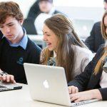 Preparar exámenes libres: Alternativa para terminar los estudios