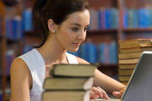 Planes y programas de estudio en Epja