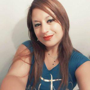 Adriana-Rivera