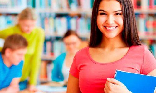Curso Exámenes Libres (1º-2º EM) parte 3