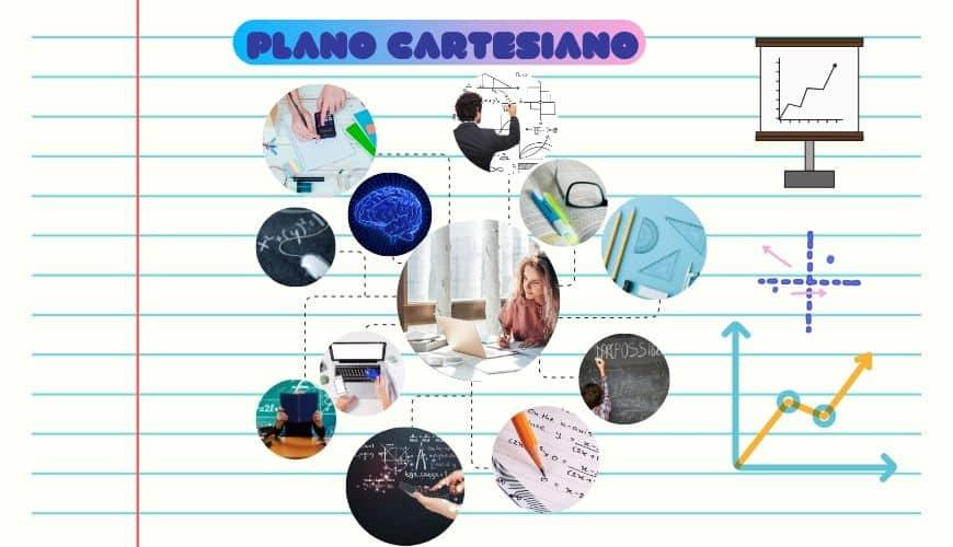 tamaño-Plano-Cartesiano-1